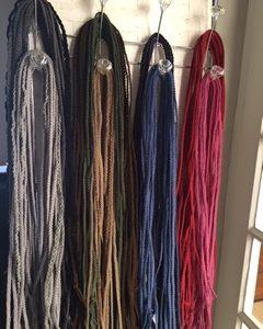Belts – New colours copy